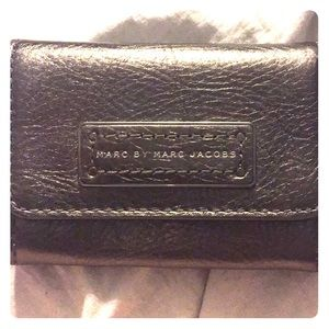 Marc by marc jacobs card holder, brand new!